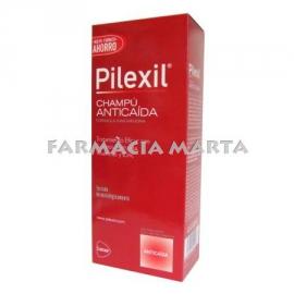 PILEXIL XAMPÚ ANTICAIGUDA 500 ML