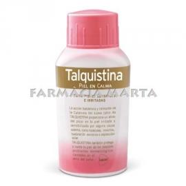TALQUISTINA 50 G POLS