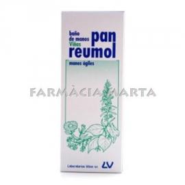 PAN REUMOL SOL.LUCIÓ 200 ML