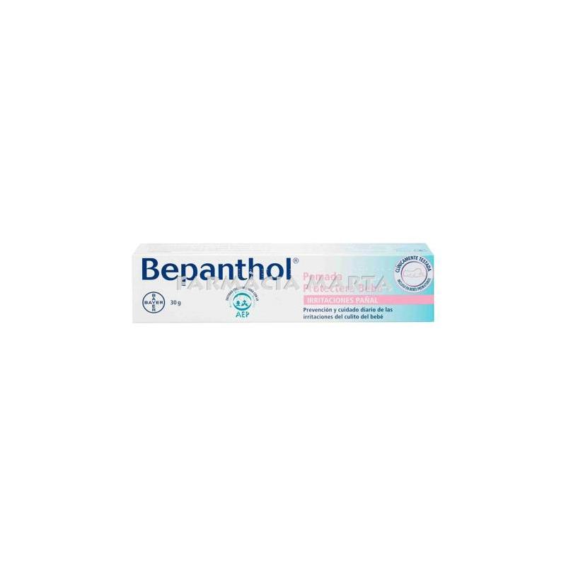 BEPANTHOL PDA PROTEC NOUNAT 100G