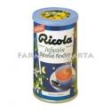 RICOLA BUENAS NOCHES 200 GR