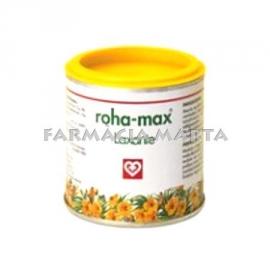 ROHA MAX 60 GR