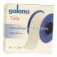 GALENO ESPARADRAP BLANC 5MX1,5CM