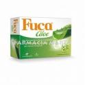 FUCA ALOE 30 COMPRIMITS