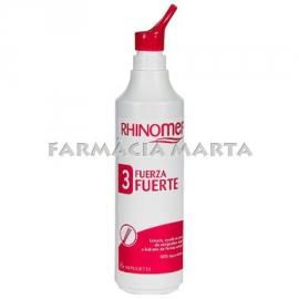 RHINOMER 135 ML FORÇA 3