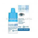 OPTIBEN GOTES SEQUEDAT OCULAR 10 ML