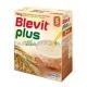 BLEVIT PLUS BIFIDUS 5 CEREALS 300 GR