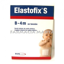 ELASTOFIX S BENA B-4 METRES