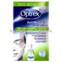 OPTREX ACTIMIST 2 EN 1 SPRAI ULLS CANSATS 10 ML