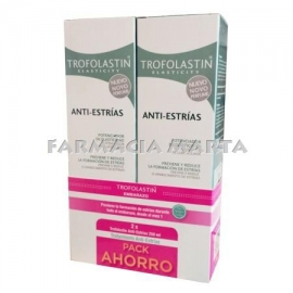 TROFOLASTIN ANTI-ESTRIES 250 ML