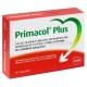 PRIMACOL PLUS 30 CÀPSULES