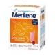 MERITENE MADUIXA 15 SOBRES