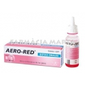 AERO RED GOTES ORALS 25 ML