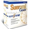 SUERORAL CASEN POLS 5 SOBRES