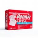 RENNIE 48 COMPRIMITS MASTICABLES