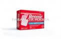 RENNIE 84 COMPRIMITS MASTICABLES