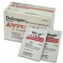 DOLCOPIN 1 GR POLS 30 SOBRES