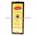 CEREGUMIL FAMILIAR 500 ML