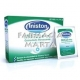 INISTON MUCOLITIC 50 MG/ML SOLUCIÓ ORAL 200 ML