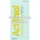 ACTITHIOL ANTIHISTAMINIC XAROP 200 ML