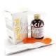 ACTITHIOL ADULTS XAROP 5% 200 ML
