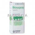 RHINOSPRAY PULVERITZADOR 12 ML
