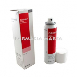 CALMATEL 33,28 MG/ML PULVERITZADOR 60 ML