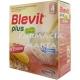 BLEVIT PLUS BIFIDUS SENSE GLUTEN 600 GR