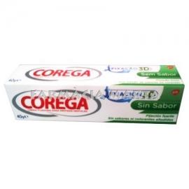 COREGA EXTRA FORT CREMA SENSE GUST 40 GR