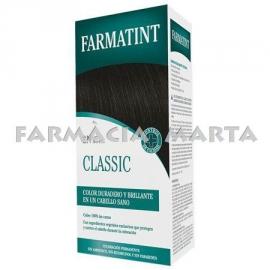 FARMATINT 2N CASTANY CLAR DAURAT 155 ML