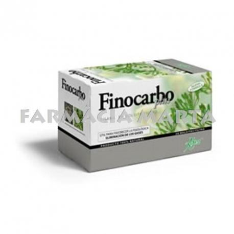 FINOCARBO
