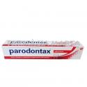 PARODONTAX ORIGINAL DENTIFRICI 75 ML