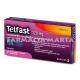 TELFAST 120 MG 7 COMPRIMITS
