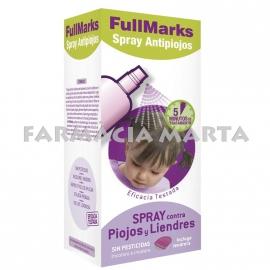 FULLMARKS SPRAI