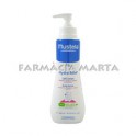 MUSTELA HYDRABEBE COS 300 ML