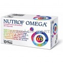 NUTROF OMEGA 36 CAPSULES