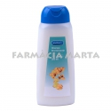 ALVITA XAMPU REVITAL B5-E 300 ML