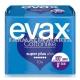 EVAX COMP COTTONLI SUPER-PLUS 16 UNI