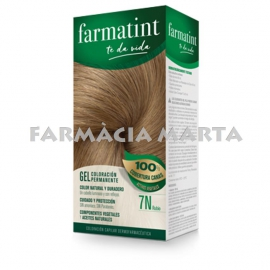 FARMATINT 7N ROS 150 ML