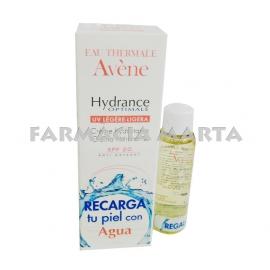 AVENE HYDRANCE OPTIMALE SPF 20 LLEUGERA 40 ML
