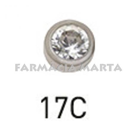 ARRECADA INVERNESS REF 17C