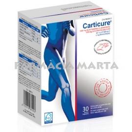 CARTICURE 30 SOBRES