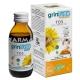 GRINTUSS PEDIATRIC XAROP 210 ML
