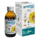 GRINTUSS XAROP 210 ML