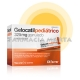 GELOCATIL 325 MG 12 SOBRES GRANULAT