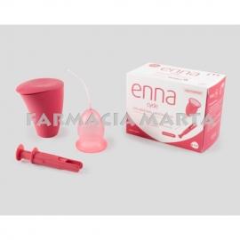 ENNA CYCLE COPA MENSTRUAL TALLA S