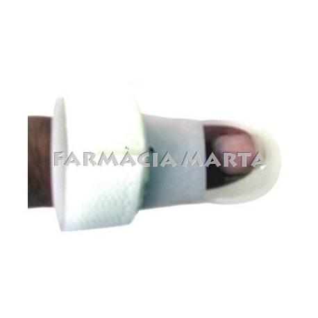 FERULA EMO INTERFALAN DISTAL N5