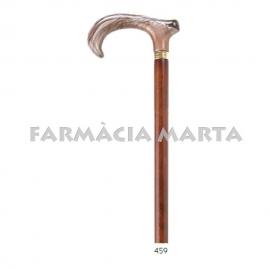 BASTÓ REF 459 CLASSIC PAL ALUMINI FIXE MARRO PUNY