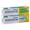 SENSODYNE REPAIR & PROTECT FRESH MINT DENTIFRICI 2X75 ML