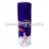 FISIOCREM SPRAY 150 ML
